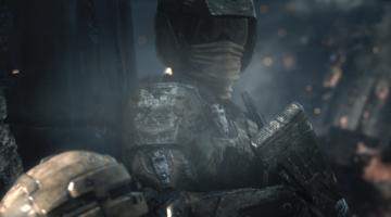 https://www.halo.fr/wp-content/uploads/2016/01/Halo-Wars-2-Trailer-UNSC-Marine-360x200.png