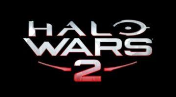 https://www.halo.fr/wp-content/uploads/2016/01/HaloWars2_Logo_Primary_RGB_onBlack_Final-360x200.jpg