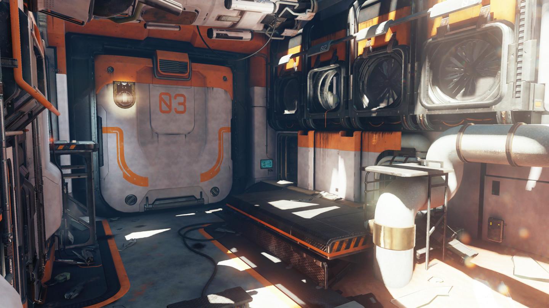 h5-guardians-establishing-mp-arena-riptide