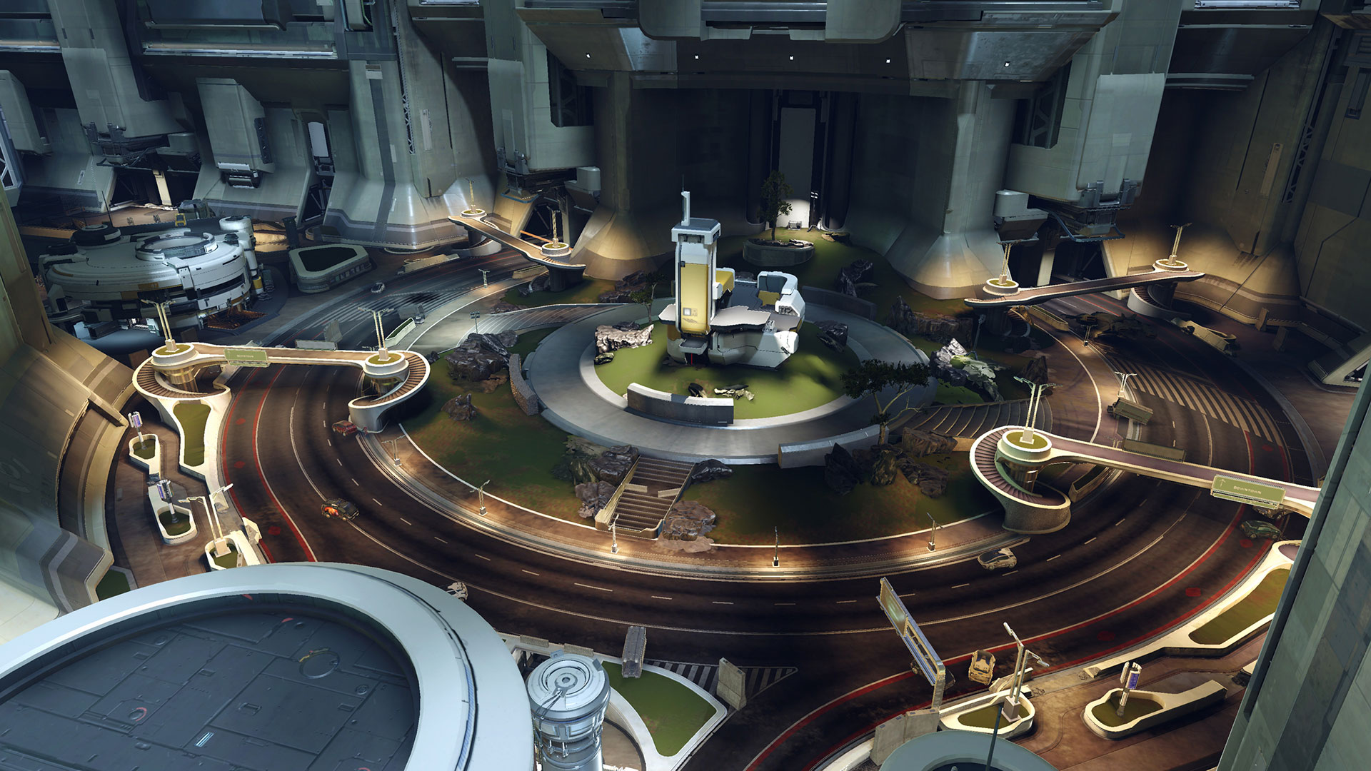 h5-guardians-warzone-urban