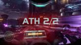 Le Mausolée du Gameplay #05 – ATH 2/2