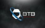 Lancement de l'Opening Cup BTB