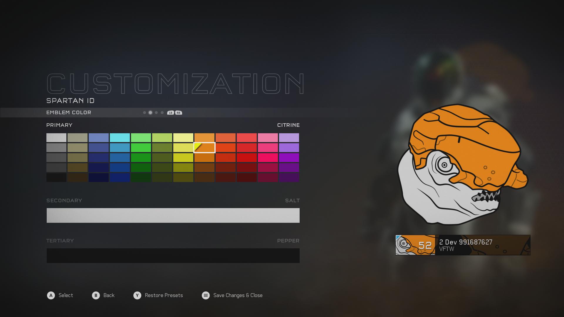 colors_emblem