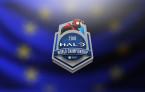 Regardez la finale régionale du Halo World Championship
