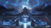 Sierr'Analyse #08 : La Forge de Halo 5 : Guardians