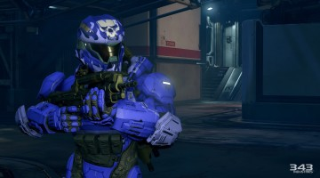 Halo-5-Guardians-ESWAT
