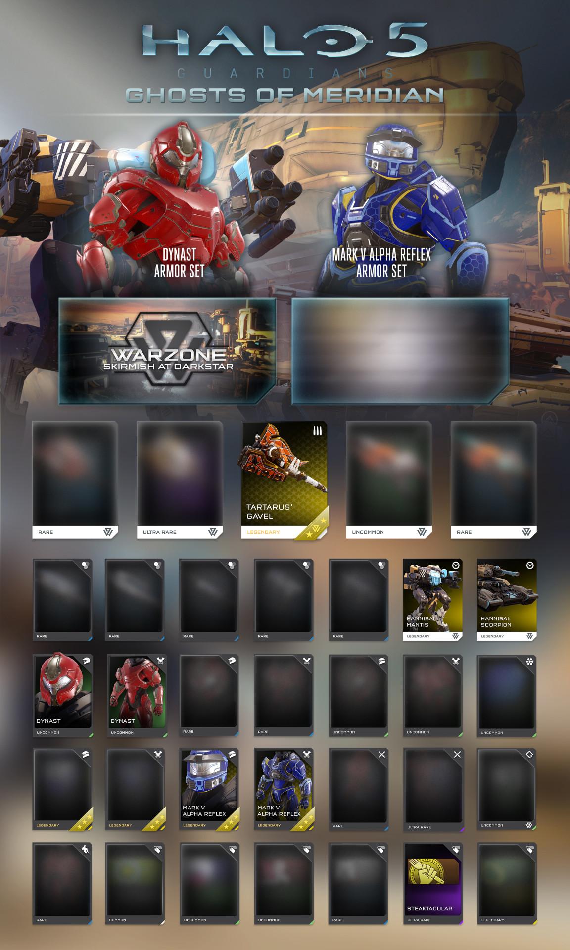 Update -Ghosts of Meridian --->06/04/16 <--- !   Mar-cu-req-poster-blur-more-e1458957455988