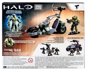 Halo Wars 2 XBOX ONE code