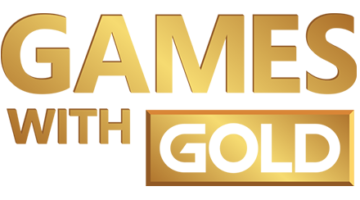Xbox-Games-With-Gold-White-Logo