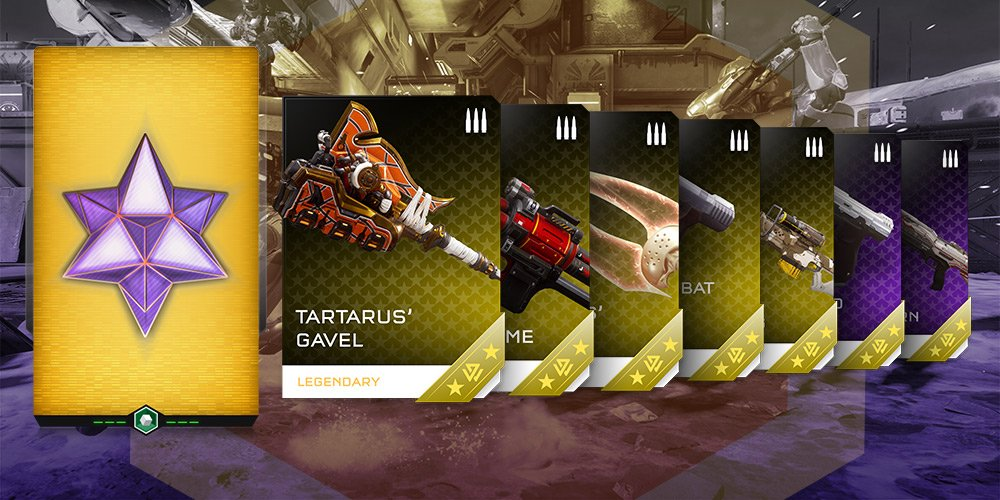 mythic_warzone_req_pack