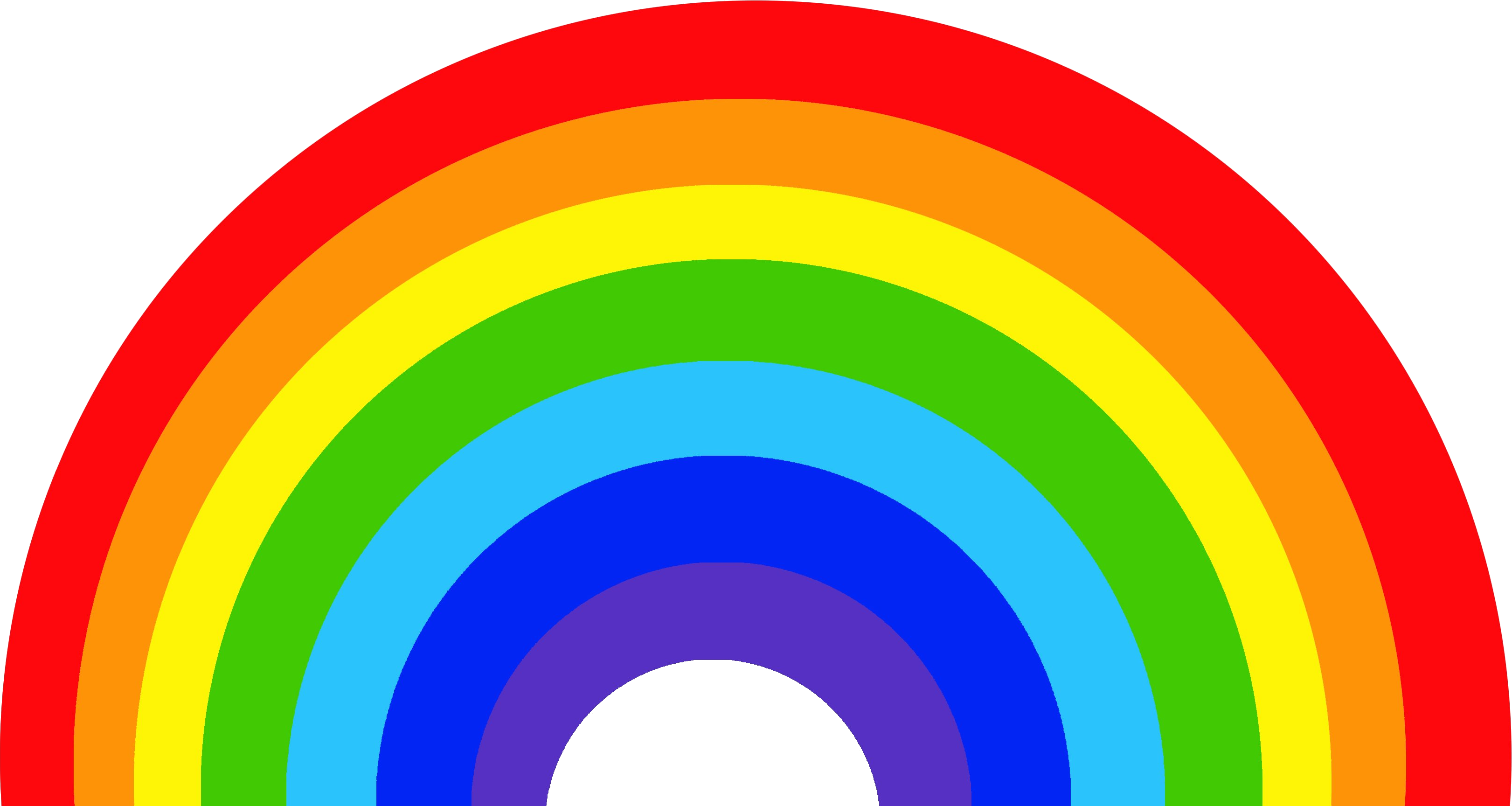 rainbow_PNG5580
