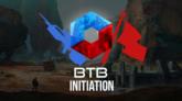 Évènement Halo.fr – Soirée Initiation au BTB du 23 juillet 2016