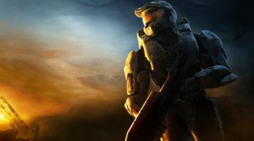 halo-3-wallpaper-master-chief-emotion-landscape