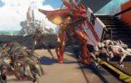 Évènement Halo.fr – Soirée Warzone Firefight du 20 janvier 2017