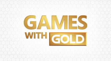 gamewitchgold