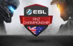 ESL ANZ Championship : Exile 5 décroche le titre