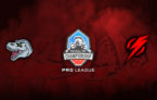 Pro League Europe : Pas de nouvelle équipe pour la saison 2
