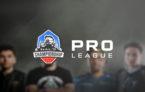 Pro League Amérique : Preview des playoffs