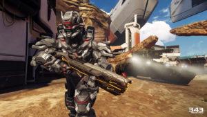 Je participe à la soirée Warzone ! Halo-5-Guardians-Warzone-300x169