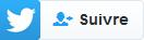 Twitter suivre