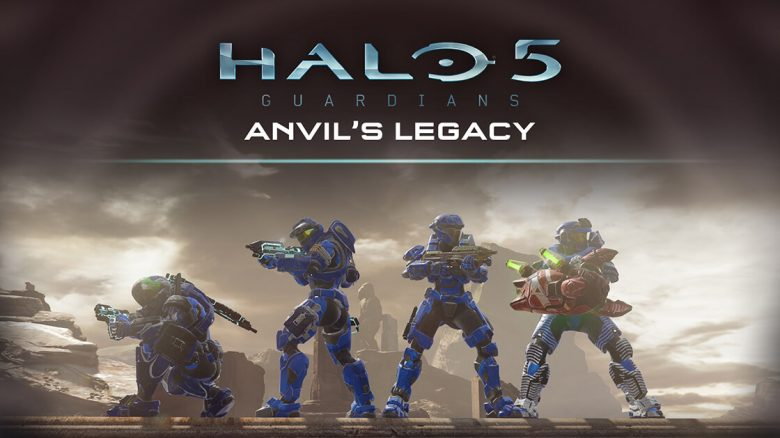 Halo-5-anvils-legacy