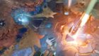Halo-Wars-2-Campaign-Beam-of-Light