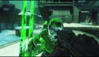 halo 5 infection