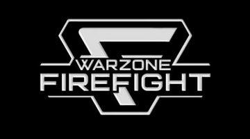 mensuel_firefight