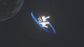 Des vidéos forge arrivent sur Halo.fr