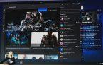 Microsoft autorisera les joueurs à créer des tournois sur la Xbox One dès 2017