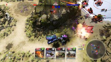 https://www.halo.fr/wp-content/uploads/2016/10/HW2-Blitz-game-example-360x200.jpg