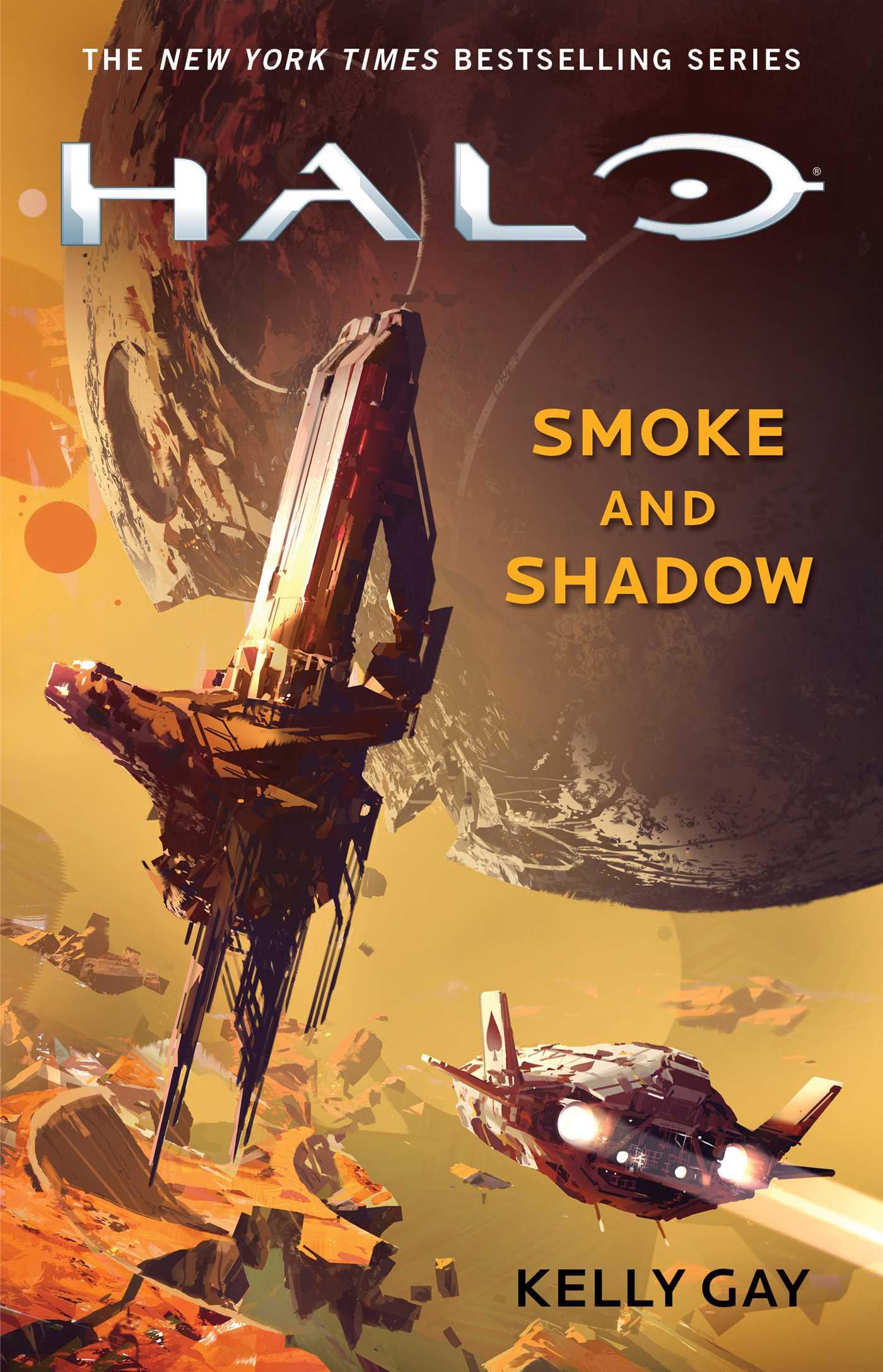 smoke_and_shadow_cover