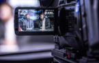 Halo 5 : Guardians – Une série axée sur l'esport en projet