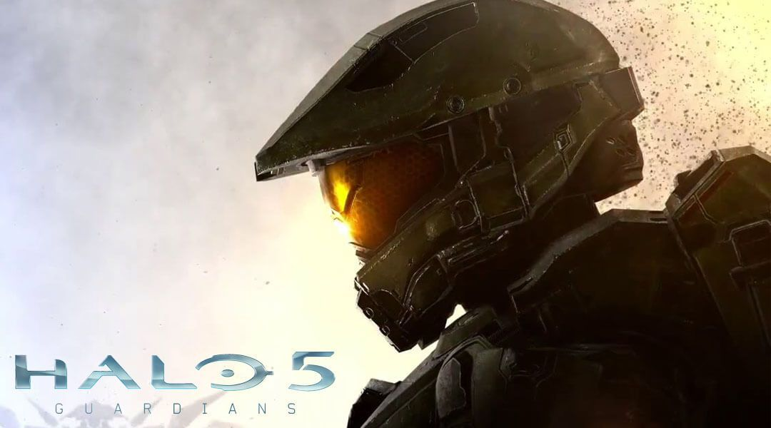 halo-5-guardians-master-chief-face-jpg-optimal