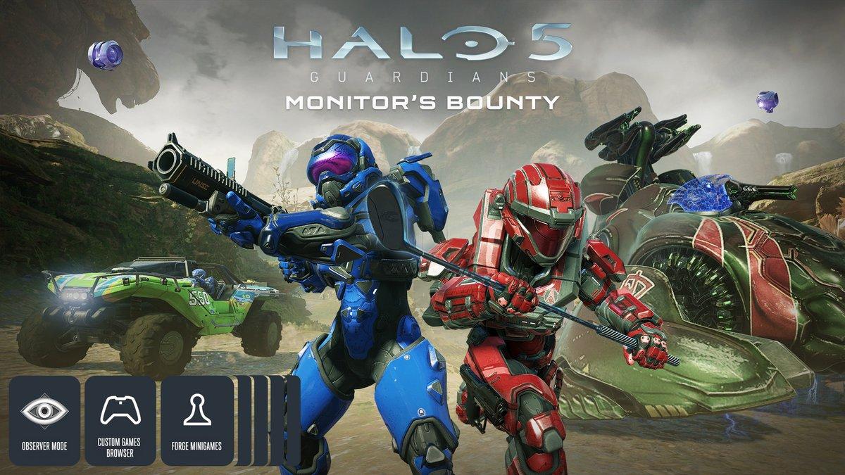 Halo Reach serveur matchmaking vers le basest 20 trop jeune pour rejoindre un site de rencontre