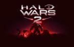 Évènement Halo.fr – Semaine spéciale Halo Wars 2 !