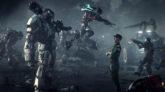 Halo Wars 2 – Le mode «Blitz» détaillé