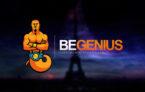 BeGenius recrute une équipe française