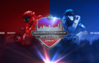 Halo World Championship Qualifier : Londres