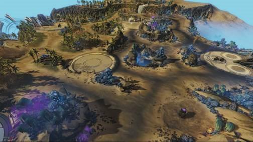Halo 6 - Le prochain épisode majeur de la saga absent à l'E3