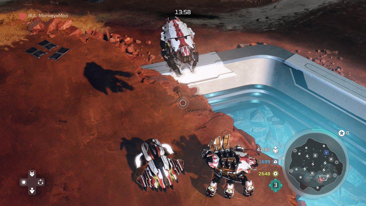 Halo wars 2 u2013 les skins arrivent sur le marché xbox u2014 halo.fr