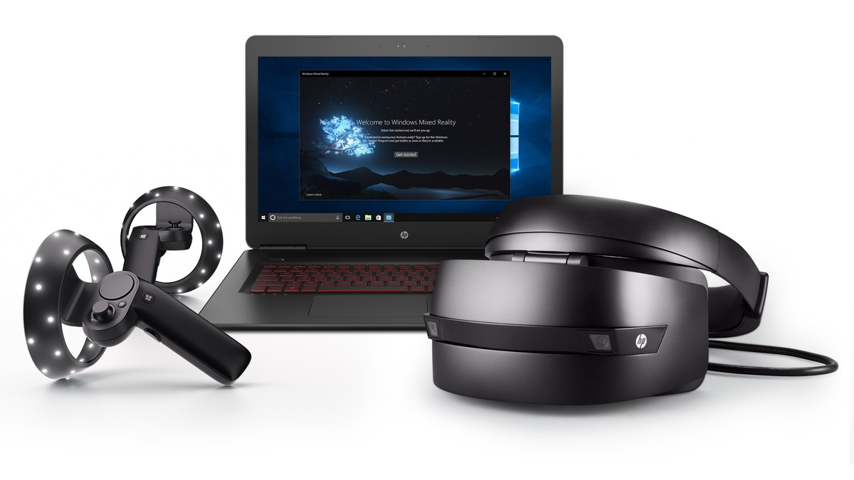 Le Master Chief arrive en réalité virtuelle — Halo