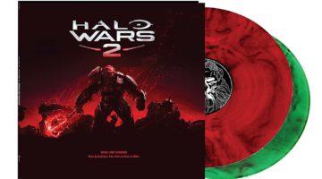 Dossier halo wars 2 tout savoir sur l extension l for Halo ce portent 2 firefight