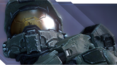 Le Halo Master Chief Collection Insider Program recrute MCC-Flighting-thumbnail-165x92