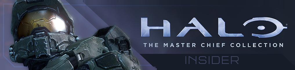 Le Halo Master Chief Collection Insider Program recrute MCC_Flighting_Chief_INSIDER