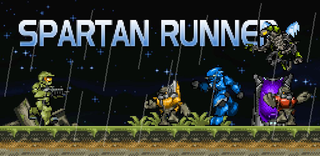 Spartan Runner signe son retour sur une nouvelle plateforme