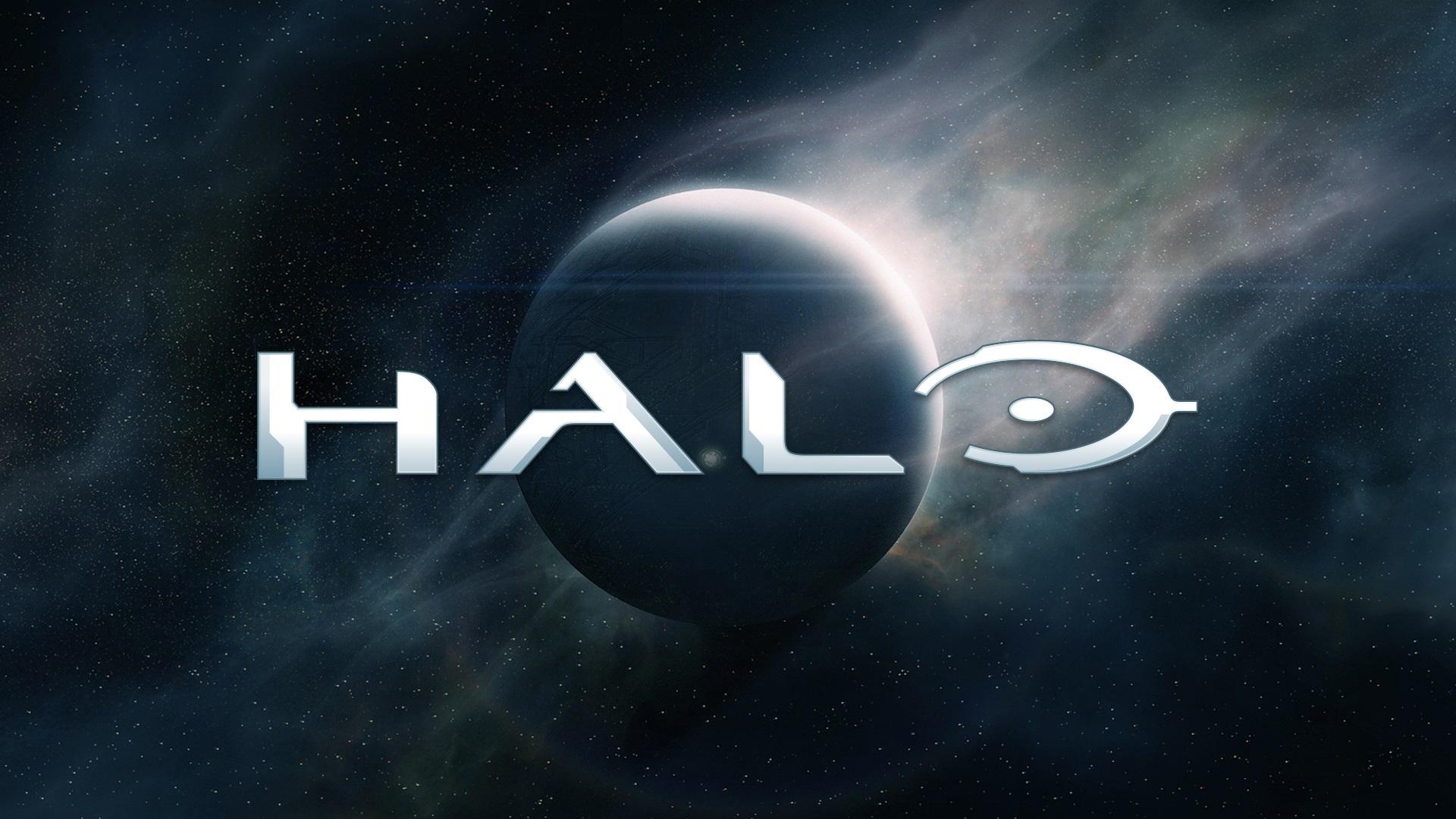 Halo : une série de 10 épisodes adaptée du jeu vidéo culte !