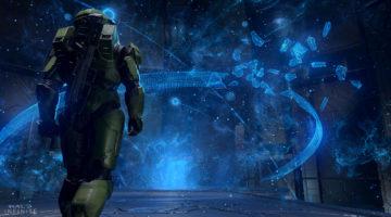 La référence Francophone sur Halo — Halo fr