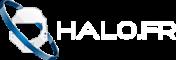 Logo WikiHalo