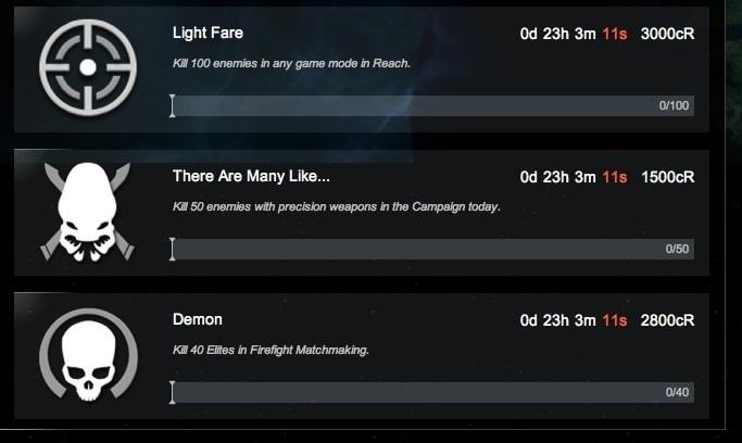 Halo 3 matchmaking arrêté deux écrivains datant